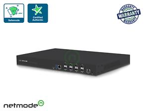 Details about Ubiquiti Networks EdgeRouter Infinity ER-8-XG 8-Port 10G SFP+  Router