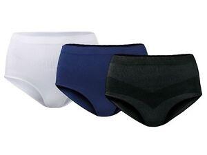 r21 damen bauch weg lingerie bauchwegslip slip unterhose esmara ebay. Black Bedroom Furniture Sets. Home Design Ideas