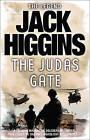 The Judas Gate (Sean Dillon Series, Book 18) by Paul Ayres, John Sweller, Jack Higgins, Slava Kalyuga (Paperback, 2011)