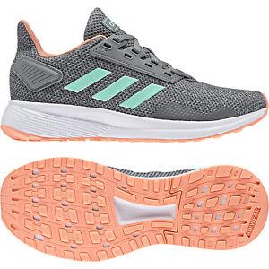 Adidas Kids Shoes Girls Essential