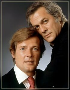 Attenti-a-quei-due-Moore-Curtis-The-Persuaders