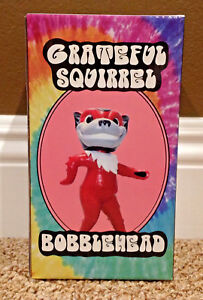 Grateful-Dead-Squirrel-Nutzy-2018-Richmond-Flying-Squirrels-Bobblehead-SGA