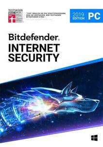 Bitdefender-Internet-Security-2019-5-Geraete-1-Jahr-Deutsch-ESD-Download