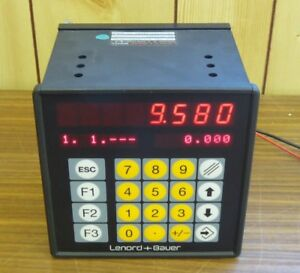 Gel-8310BBB0000000-3-axis-controller-Lenord-Bauer