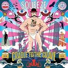 Squeeze Cradle to The Grave CD 602547521477