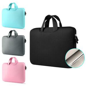 Handbag-Sleeve-Case-Cover-Laptop-Bag-For-MacBook-Air-Pro-HP-Dell-Lenovo