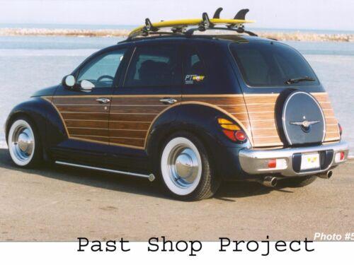 1992 1995 Oldsmobile 88 Delta Front Bumper Molding Chrome 25537284 GM1058189