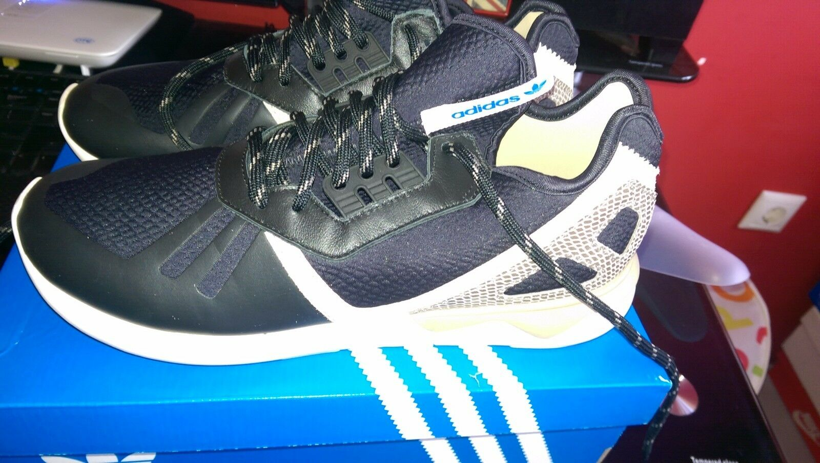 Nike Air Jordan formula 23 Low Hombres Zapatillas Zapatillas Hombres zapatillas calzado deportivo zapatos nuevo ca9a59