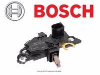 Mercedes R170 R171 W203 W209 Voltage Regulator Bosch Alternator Generator on sale