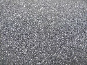 8 LBS SILICON CARBIDE 36 Grit coarse Rock Tumblers Sand Blasting Lapidary