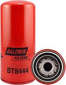 Idraulico a Vite Filtro Baldwin Bt8444