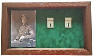 Large-Medal-Display-Case-for-5-7-Medals-With-Photograph