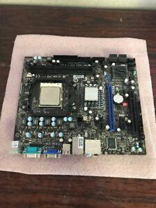Original-MSI-MS-7623-760GM-P33-AMD-760G-Motherboard-Socket-AM3-DDR3