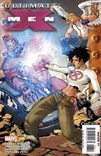 Ultimate X- Men #86 (NM)`07 Kirkman /Paquette