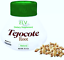 thumbnail 1 - Elv raiz TEJOCOTE ROOT 100% original weight loss detox and cleanse FOR 3 months
