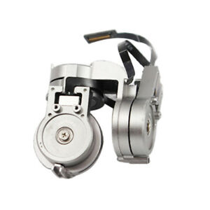 Original-DJI-Mavic-Pro-Drone-Gimbal-Camera-Arm-with-Flat-Flex-Cable-Repair-Parts