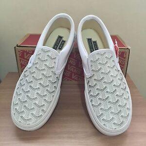 Goyard Shoes For Sale