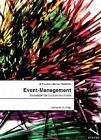 Event-Management (2013, Gebundene Ausgabe)