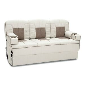 Image Is Loading Belmont 68 034 Rv Furniture Sleeper Sofa Bed