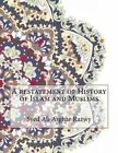 A Restatement of History of Islam and Muslims by Syed Ali Asghar Razwy (Paperback / softback, 2015)
