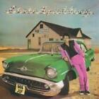 Chris Spedding von Chris Spedding (2012)