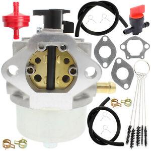 Carburetor Fit Kawasaki FJ151V FJ180V 15003-7110 15003-7132 15004-0993 150037132