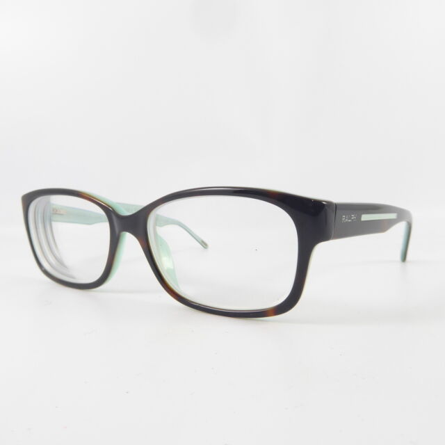Ralph Full Eyeglasses D1103 Eyewear Rim Eyeglass Frames Ra7035 Lauren Glasses BtrCshQdx