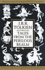 Tales from the Perilous Realm:  Farmer Giles of Ham ,  Leaf by Niggle ,  Adventures of Tom Bombadil  and  Smith of Wootton Major by J. R. R. Tolkien (Paperback, 1998)