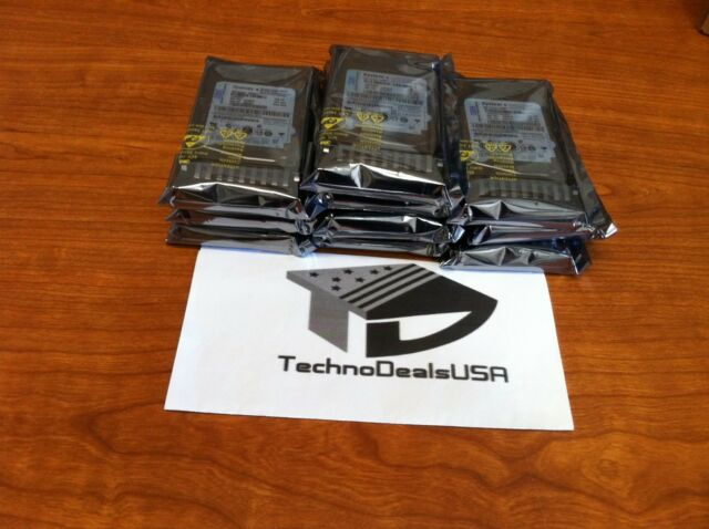 IBM 39M4526 40K6889 42C0484 IBM 250GB 7.2K 3.0gb SATA Hard Drive