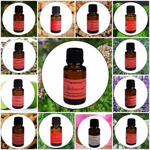 Aromatherapy-100-Certified-or-Certified-Organic-Essential-Oils-L-to-Z