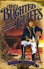 The Blighted Cliffs by Edwin Thomas (Hardback, 2003)