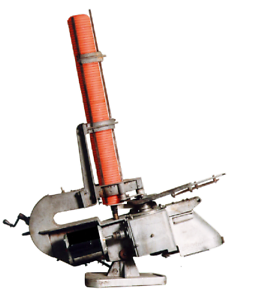 Automatic Winchester Western Trap Skeet Machine Ebay
