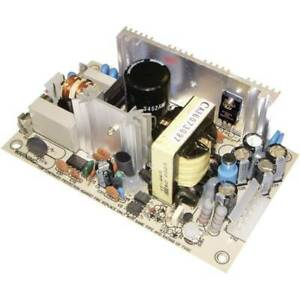 Alimentatore-ac-dc-open-frame-mean-well-ps-65-24-24-v-dc-2-7-a