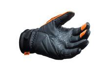 KTM Adventure R Gloves 3PW191710X Mens 990 1090 1190 1290 Elemental GTX