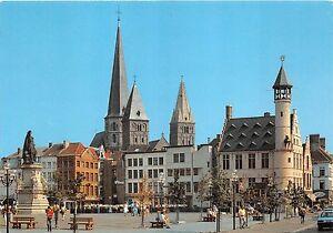 BG5263-vrijdagmarkt-gent-gand-belgium