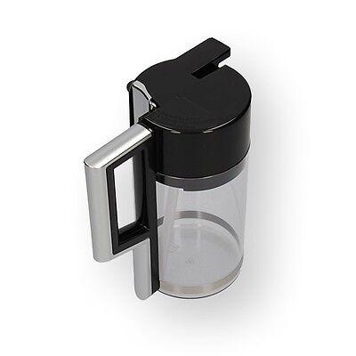 DeLonghi Milchbehälter Karaffe ESAM 5500.B Perfecta Cappuccino NEUWARE