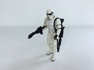 Star-wars-STORMTROOPER-Figure-COMPLETE-Power-of-the-Force-1995