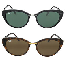 Ray-Ban Cat Eye Classic Sunglasses RB4250 - Choose color