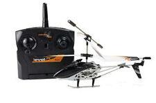 RC Helikopter Hubschrauber Level X 2,4 GHz inkl Akku NEU