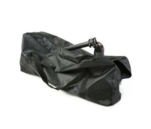 Bag-Of-Transport-Black-For-Xiaomi-Mijia-M365-M365-Pro