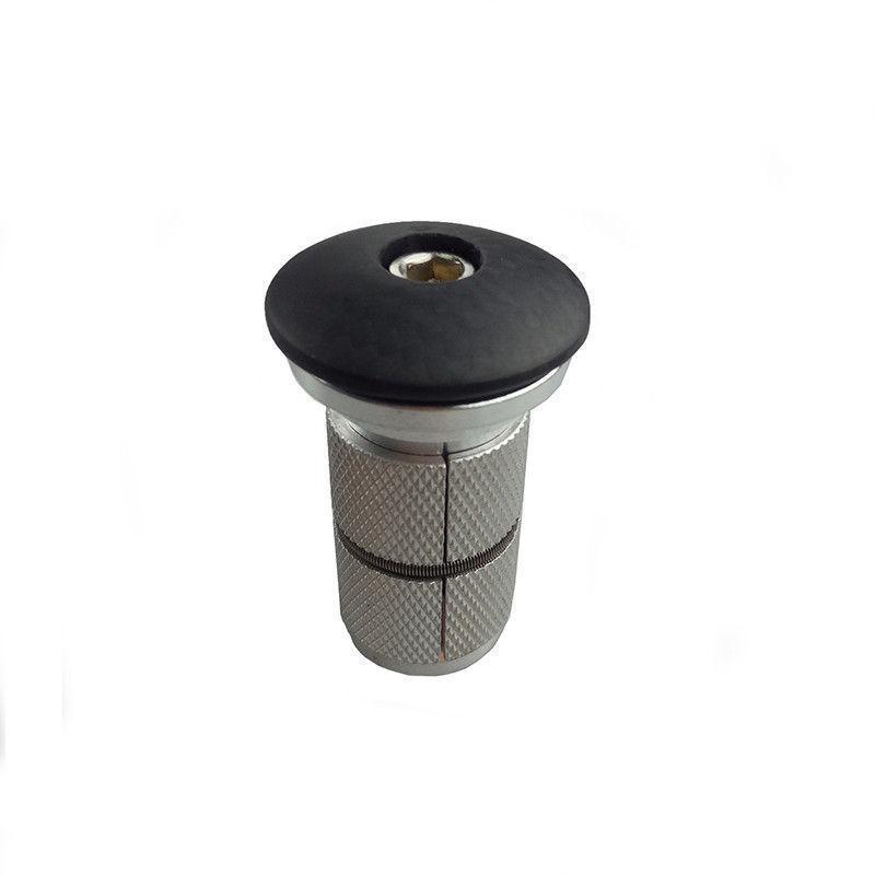 KRSEC 26 27.5 29    Mountainbike Luftfeder Federgabel Manuelle Sperre 120mm 1-1 8   | Ausgezeichnet (in) Qualität  c05a35