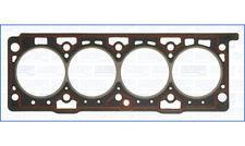 Genuine AJUSA OEM Replacement Cylinder Head Gasket Seal 10151400