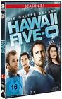Hawaii Five-O (2010) – Season 3.1 (2014)