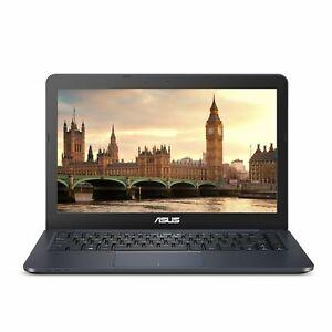 Asus-L402WA-EH21-Duenn-und-Leicht-14-HD-Laptop-AMD-E2-6110-Quad-Core-1-5ghz