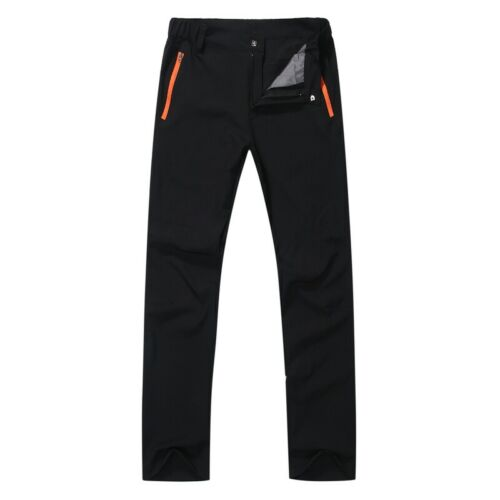 Men Tracksuit Bottoms Jogging Joggers Sweat Pants Trousers Sweatpants Gym Hiking