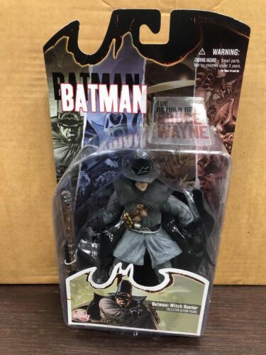 Dc Direct Le retour de Bruce Wayne-Batman
