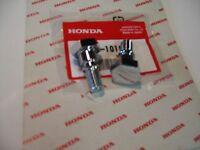 Honda Mr50 Mr50k Mr 50 Mr50ko Mr50k1 Fork Bolts Fork Cap Top 10101