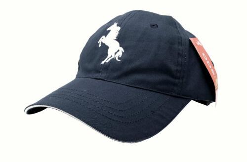 New Baseball Cotton Cap Sandwich Peak Classic Unisex Mens Ladies Hat Adjustable