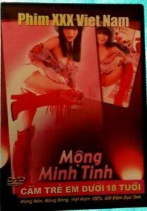 DVD-Asiatika-Mong-Minh-Tinh-Cam-Tre-Em-Duo-18-Tuoi-Ref-0577