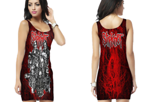 Slipknot Body Fit Women Dress Ebay Women's shapewear lace 'n smooth body briefer. ebay